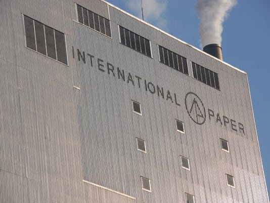 635977761673073617-International-Paper-factory.jpg