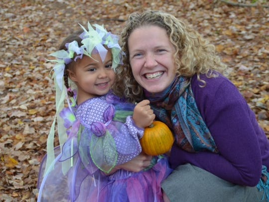 The Willow School will host its first Teal Pumpkin Spooktacular from 1 to 4 p.m. Oct. 29 on Willow's campus at 1150 Pottersville Road in Peapack-Gladstone.