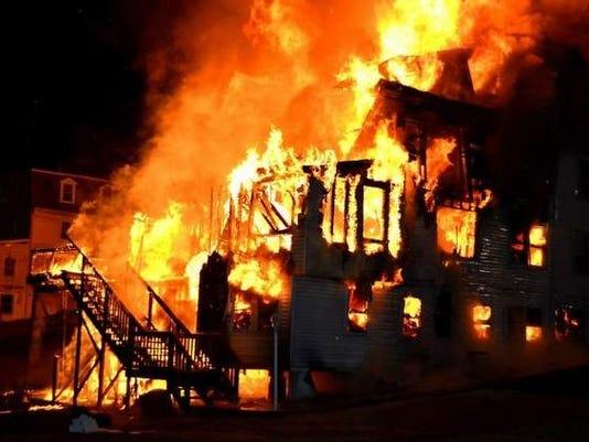 bettertonfire.jpg