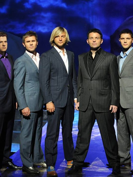 31 very best of celtic thunder plays mesa arts center m4hsunfo