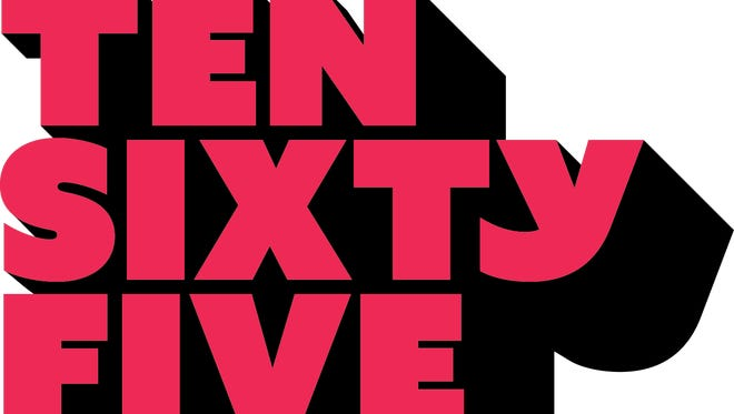 TenSixtyFive is making a return to downtown Mobile on Sept. 30 - Oct. 2.