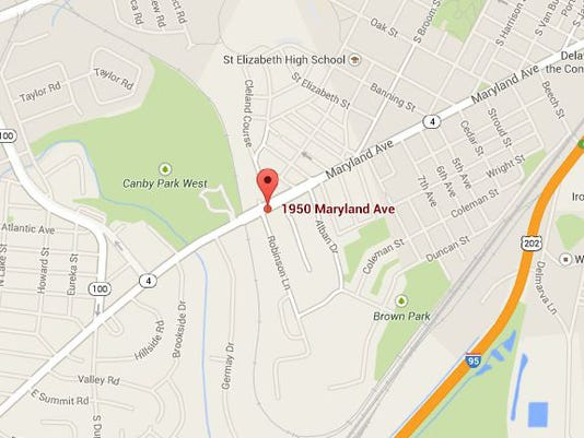 Maryland ave map.JPG