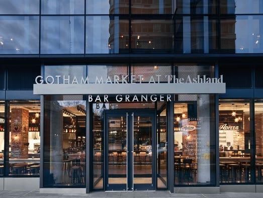 New york city has four new food halls for The ashland brooklyn