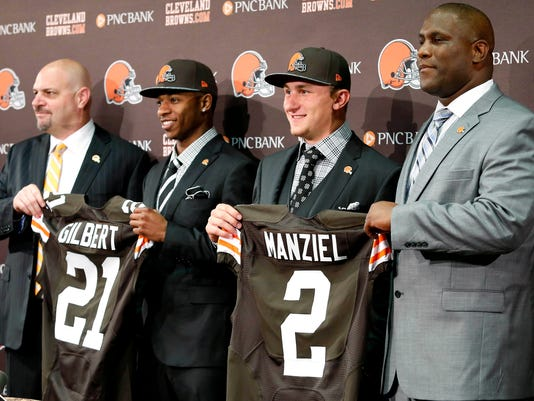 2014-05-11-browns