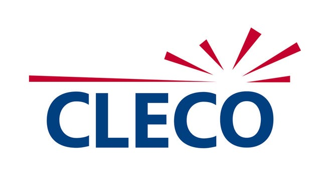 Cleco is headquartered in Pineville.