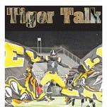 Tiger Talk 11-19