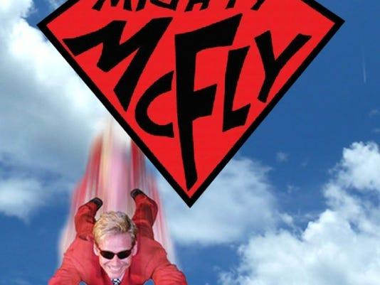 636120363604820432-marty-mcfly.jpg