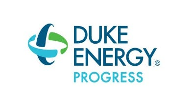 Duke Energy Progress customers can expect a rate decrease of around $5 for 2017 if new measures are passed.
