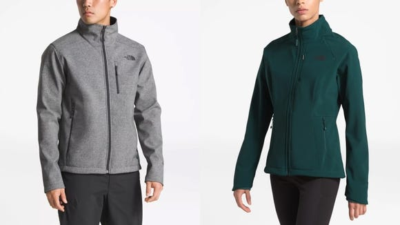 This makes a great base layer for your winter activities.