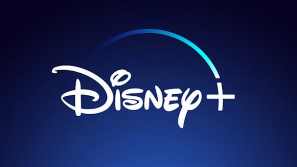 How to sign up for Disney Plus