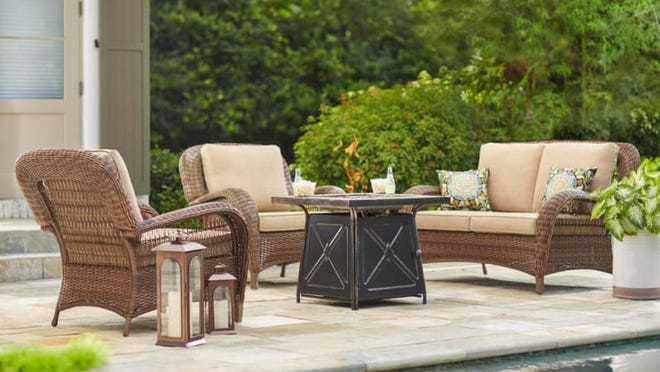Patio Furniture Save On Outdoor, Canada Patio Furniture Clearance