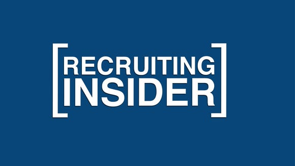 Recruiting Insider