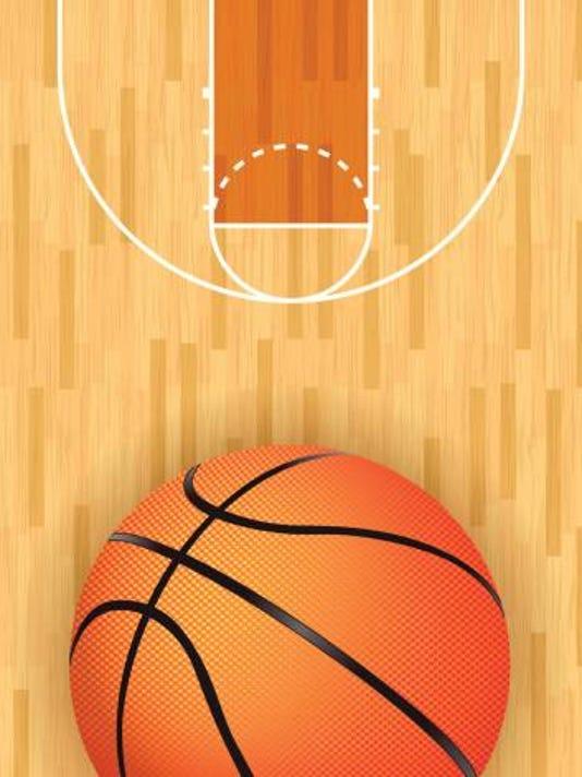 Basketball9