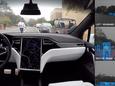 Tesla hires Apple engineer to work on autopilot software