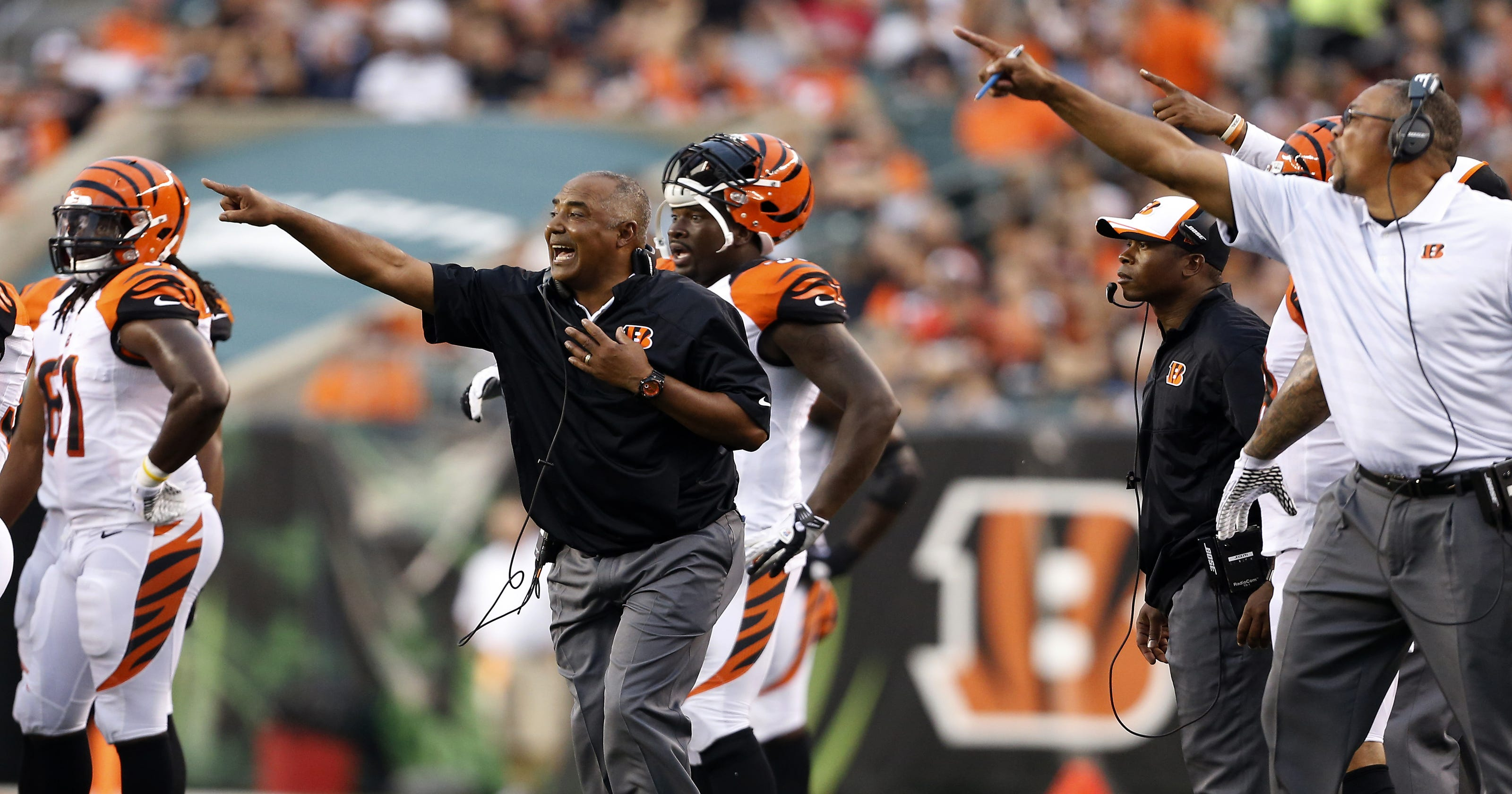 How many games will the Bengals win  2e5d9ae67