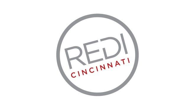 REDI Cincinnati, the new regional economic development initiative, helped Blue Ash-based BioRx receive tax credit to add 36 new jobs.