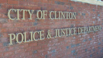 Clinton Police say they stopped a burglary ring in Madison & Hinds Counties