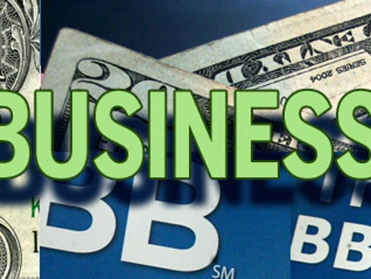 BUSINESS carousel.jpg