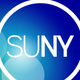 Is New York's population decline impacting college enrollment? SUNY says yes