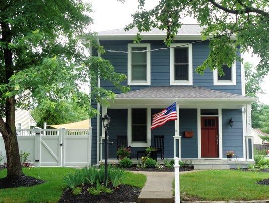636378086421446494-Loveland-historic-home-1.jpg