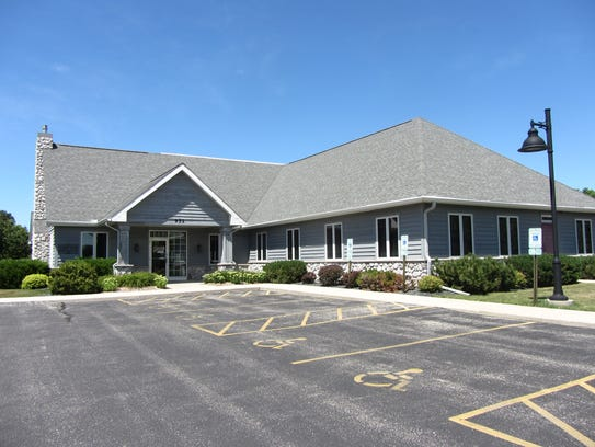 Dynamic Chiropractic and Wellness Center