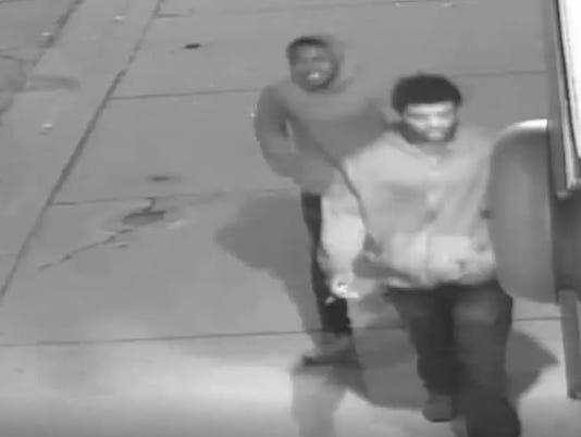 636664114659969647-armed-robbery.JPG