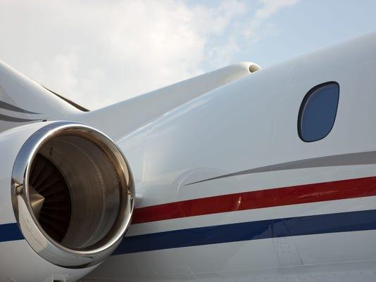 private-aviation