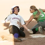 Softball: Unioto 1, Huntington 0
