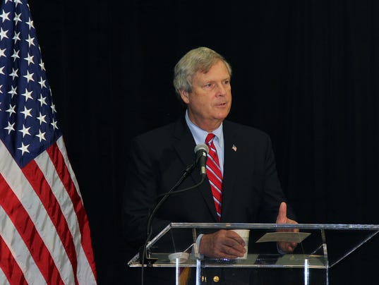 Tom-Vilsack-full-1-.jpg
