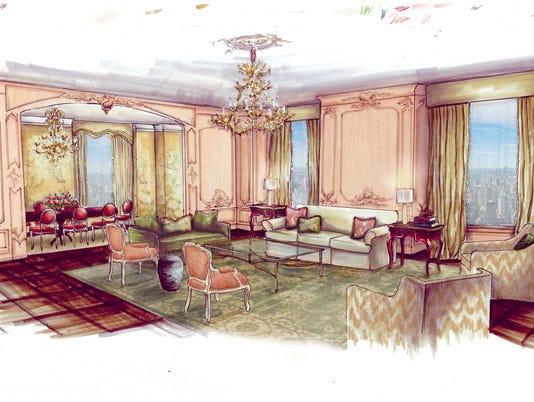 635894042502929167-living-room-FULLY-RENDERED.jpeg