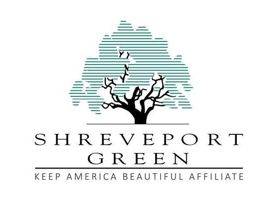 635953726873598787-shreveport-green-logo2.jpg