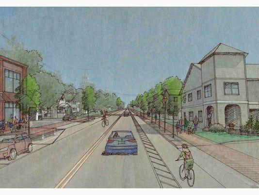 BUR20180423-Winooski-Main-Street-Perspective-Sketch.jpg