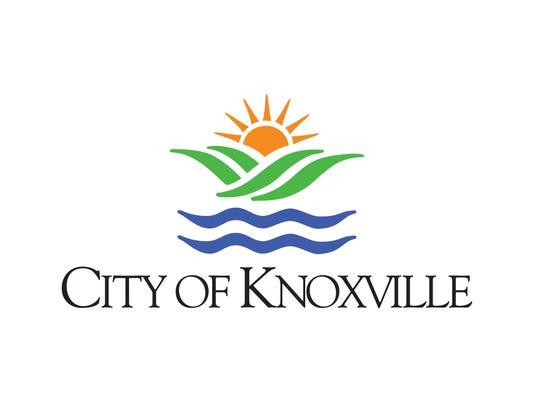 636676976186122112-city-of-knoxville-logo-vert-fullcolor.jpg