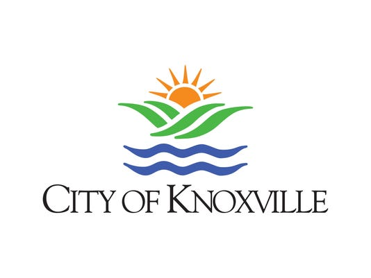 636676976186122112-city-of-knoxville-logo-vert-fullcolor.jpg