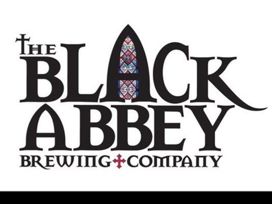 635943288865027075-Black-Abbey.jpeg