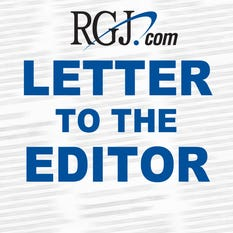 letter to the editor sci 275 In this june issue of the lancet oncology, a new series on geriatric oncology examines the issues surrounding the classification, management,.