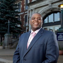 Borsuk:  Demond Means' parting words as he exits the Milwaukee education scene