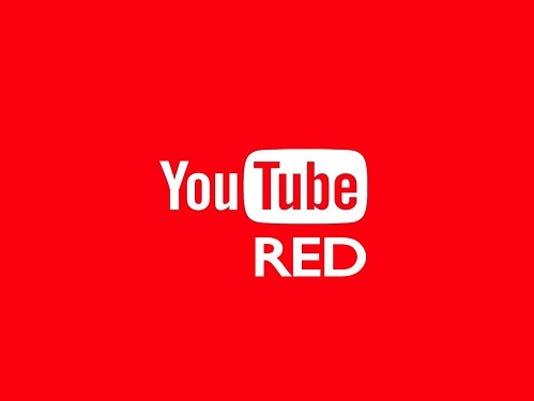 635848517290573669-youtube-red-logo.jpg