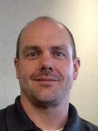 Shane Deiter