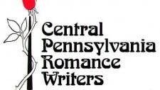 central-pennsylvania-romance-writers