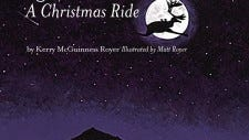 nightbear-lambie-christmas-ride