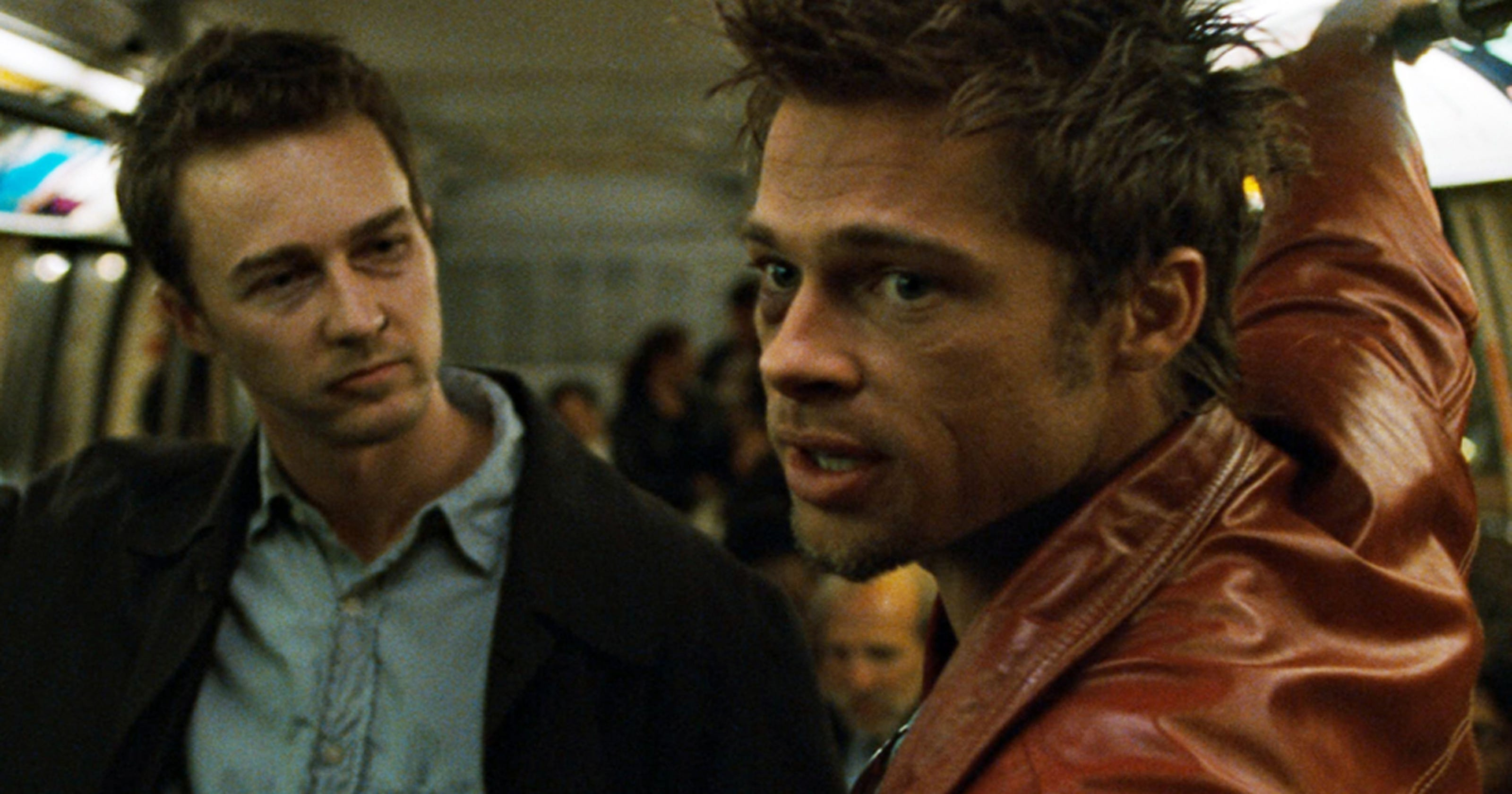 fight club and its numerous delaware references is
