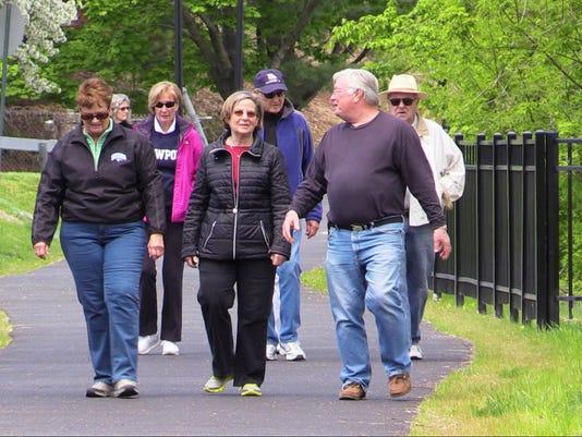Peekskill Southern Waterfront Park