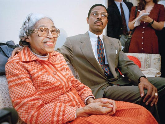 01-Reed-w-RosaParks