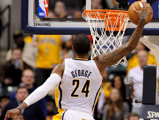 Pacers_Clips_22
