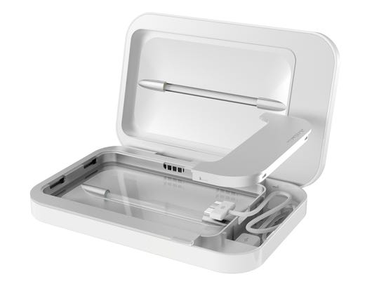 PhoneSoap 2.0 is available at phonesoap.com.