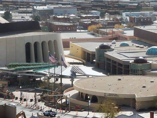 Civic-Center-Main.jpg