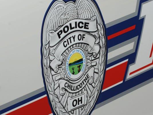 636174127558287035-CGO-STOCK-Police.jpg