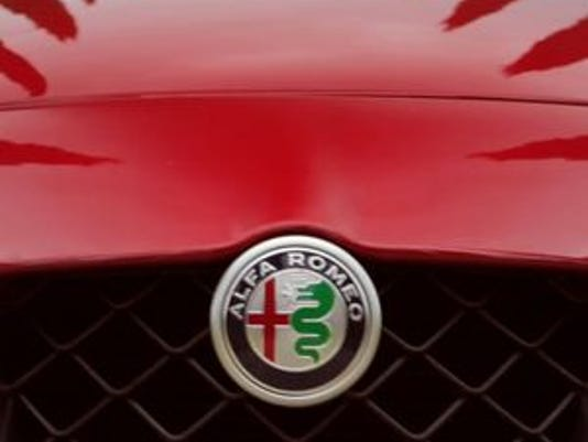 Alfa-Romeo-Dear-Predictable.jpg