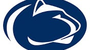 Auburn has agreed to a home-and-home contract with Penn State for 2021 and 2022 seasons.